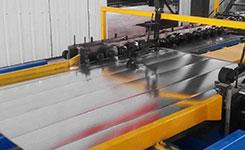 欧士顿工厂生产设备