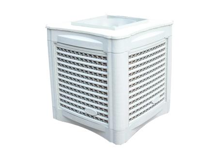 离心式不锈钢环保空调OSDS30-S32/31