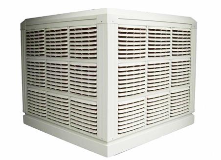离心式不锈钢环保空调OSDB35-X31