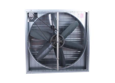 OSDFT-1220皮带传动式负压风机