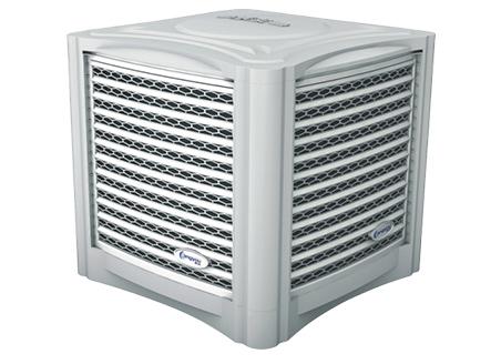 OSDS30-X31A轴流式环保空调